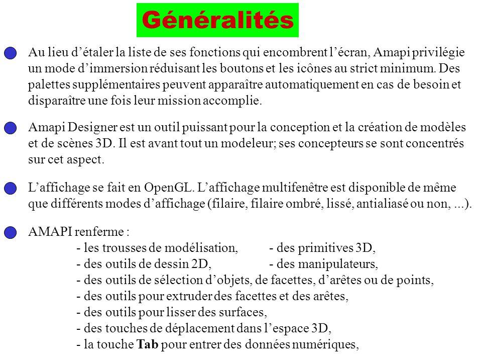 Copier Copie simple : copie la sélection en un exemplaire.