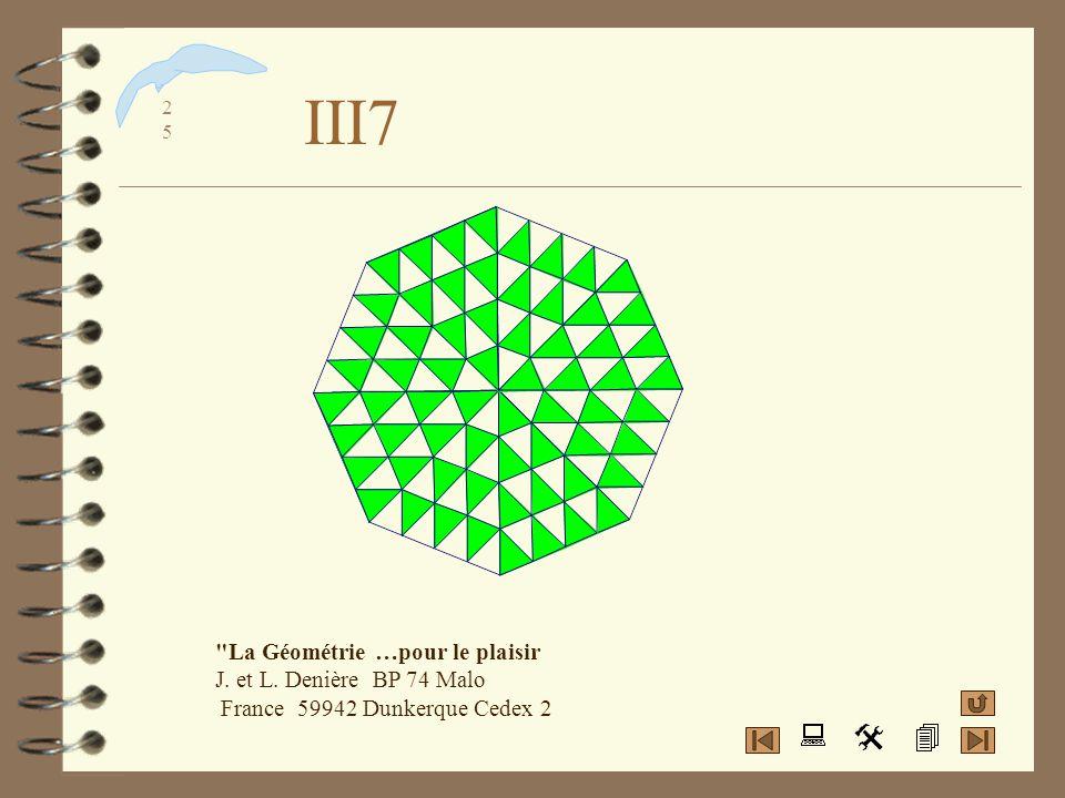 2424 II32b