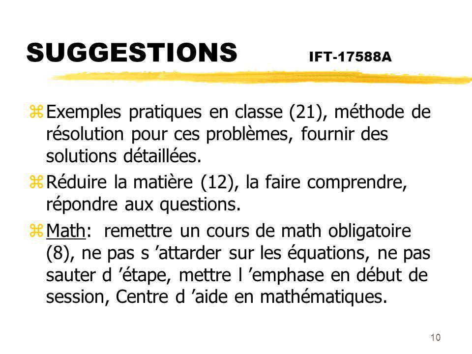 11 SUGGESTIONS IFT-17588A zL emphase sur les points importants (9).