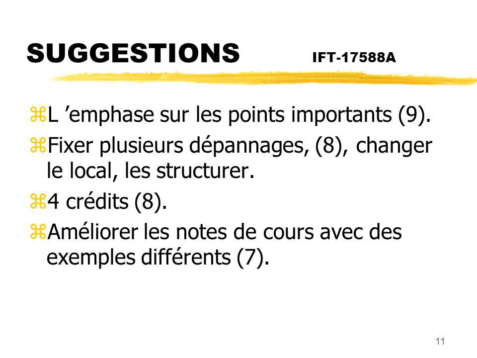 12 SUGGESTIONS IFT-17588A zPlus d explications (6).