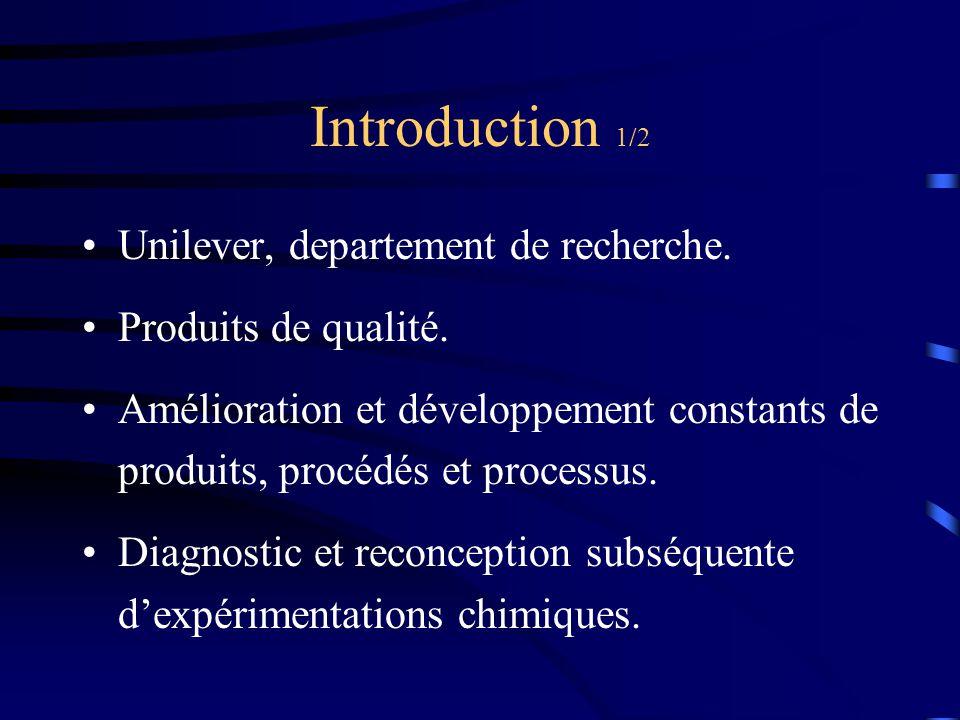 Introduction 2/2 Vital de sassurer de lutilisation optimale et du développement des connaissances importantes.