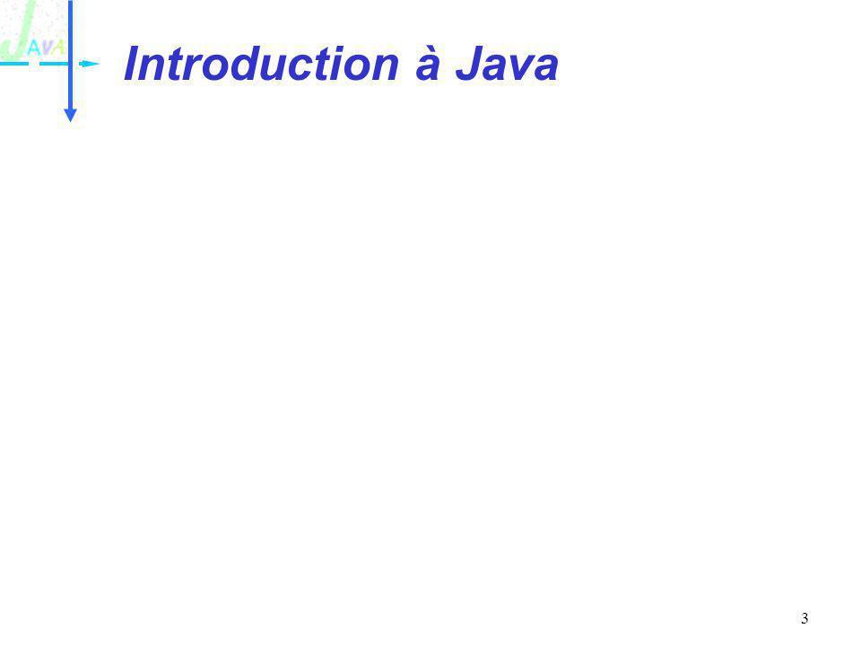 124 Enumeration : exemple Les classes de base Vector vInt = new Vector(); for (int i = 0; i<10 ; i++) { Integer elt = new Integer(i); vInt.addElement(elt); } // 0123456789 // Première façon de parcourir le vector for (int i = 0; i<vInt.size() ; i++) System.out.println(vInt.elementAt(i)); // Seconde façon de parcourir le vector // la plus élégante for (Enumeration e = vInt.elements(); e.hasMoreElements();) System.out.println(e.nextElement());