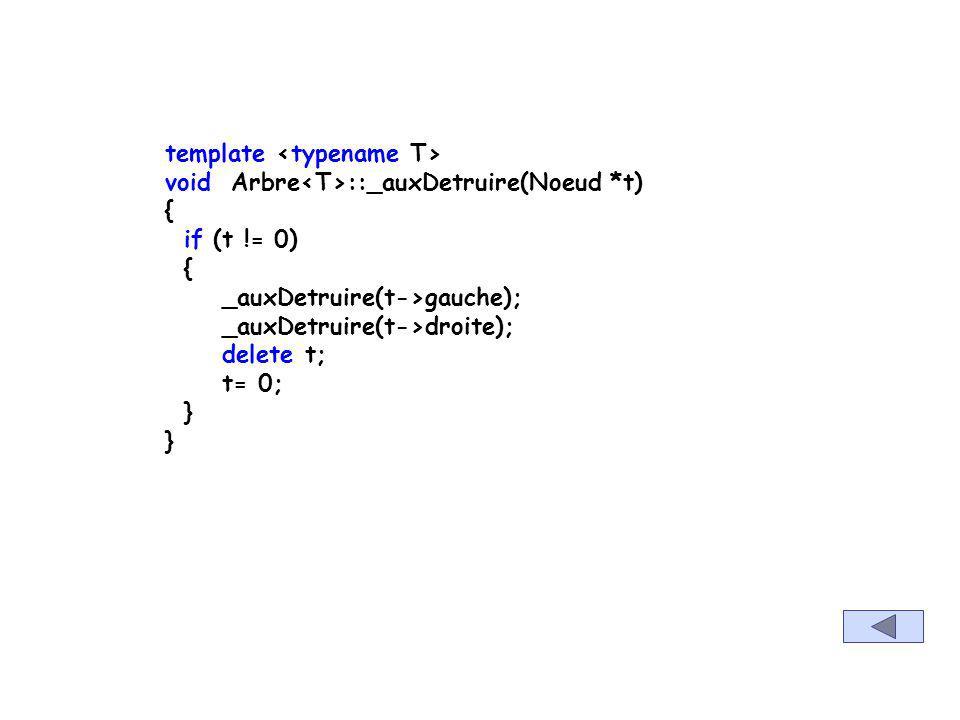 template void Arbre ::_auxCopier( Noeud * source, Noeud * & destination) throw(bad_alloc) { if (source!=0) { destination = new Noeud(source->data); de