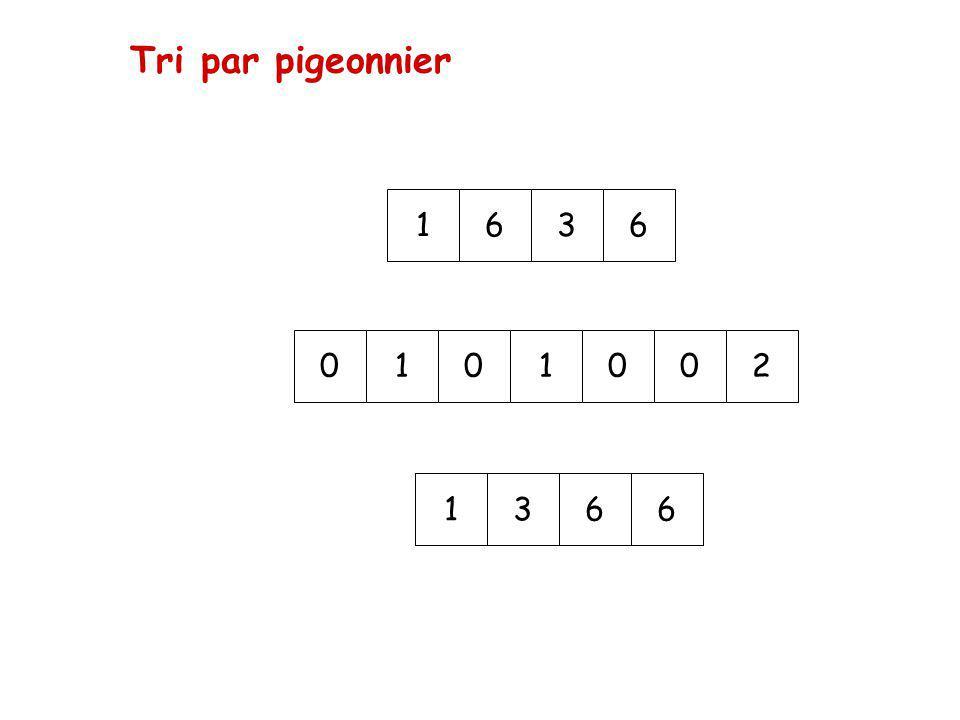 Tri par pigeonnier 1636 0101002 1366