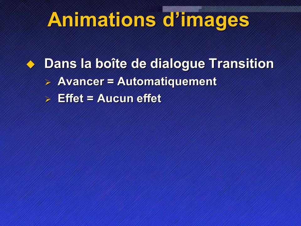 Name Event Date Name Event Date 9 Chiffre daffaires 20 M 18 M 12 M Autres animations 1er Trim 2e Trim 3e Trim 4e Trim Estim.