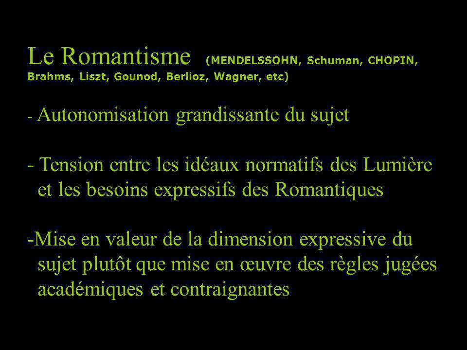 Sergei Rachmaninoff 1873 - 1943 Concerto No. 2 in C minor Opus 18 1900