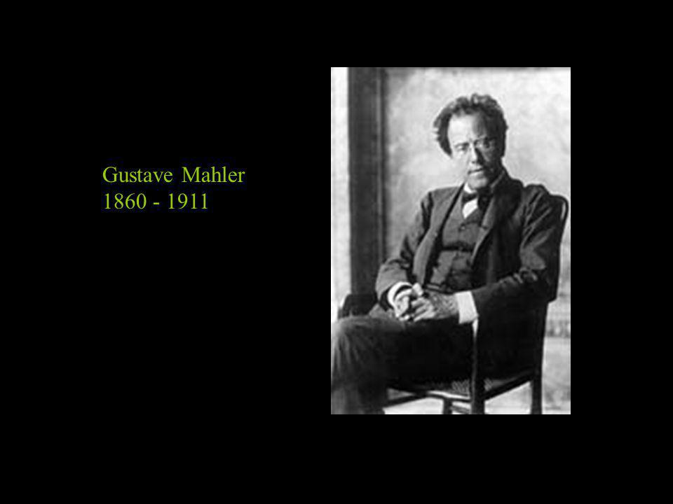 Pierrot lunaire, opus 21, pour voix parlée et cinq instrumentistes(1912) ------------------------------------------------------------------------ Effectif *Voix soliste Mezzo-soprano *quintette divers Flûte/piccolo, clarinette/clarinette basse, piano, violon/alto, violoncelle Analyse de l effectif *Type d exécution: concert *Genre musical: musique vocale et ensemble *Genre instrumental: voix et formation de chambre *Genre instrumental détaillé: voix de femme et quintette Texte Albert Giraud: Pierrot Lunaire (adaptation allemande par Otto Erich Hartleben) Commande Albertine Zehme Dédicace A la première interprète Albertine Zehme, en chaleureuse amitié Création 16 octobre 1912, Berlin Interprète(s) de la création Albertine Zehme (mezzo), ensemble direction: Arnold Schoenberg Durée 36 minutes Editeur Universal Edition