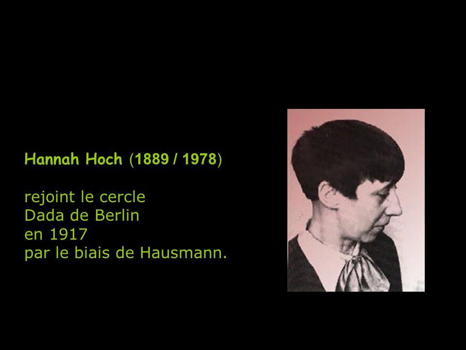 Marcel Duchamp (1887-1968) Postcard of Replica of L.H.O.O.Q.