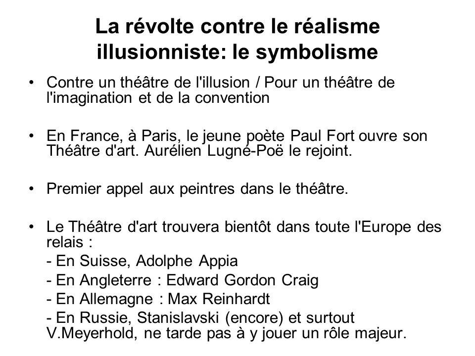 Accusé de faire œuvre de «propagande bolchévique», il fuit lAllemagne nazie en 1931 pour se réfugier à Paris de 1936 à 1938.