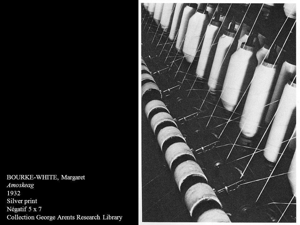 ANONYME Evening Wrap Vers 1928 Soie et vison Metropolitan Museum of Art
