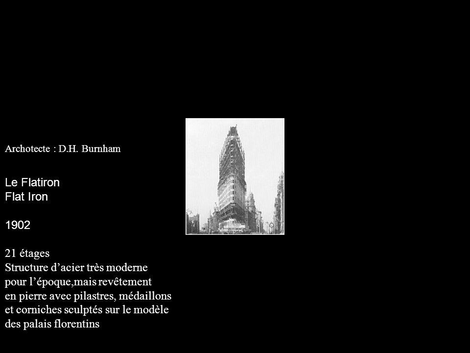 Travailleurs de la construction sur le chantier de Empire State Building, New York, New York Photography Collection, Miriam and Ira D.