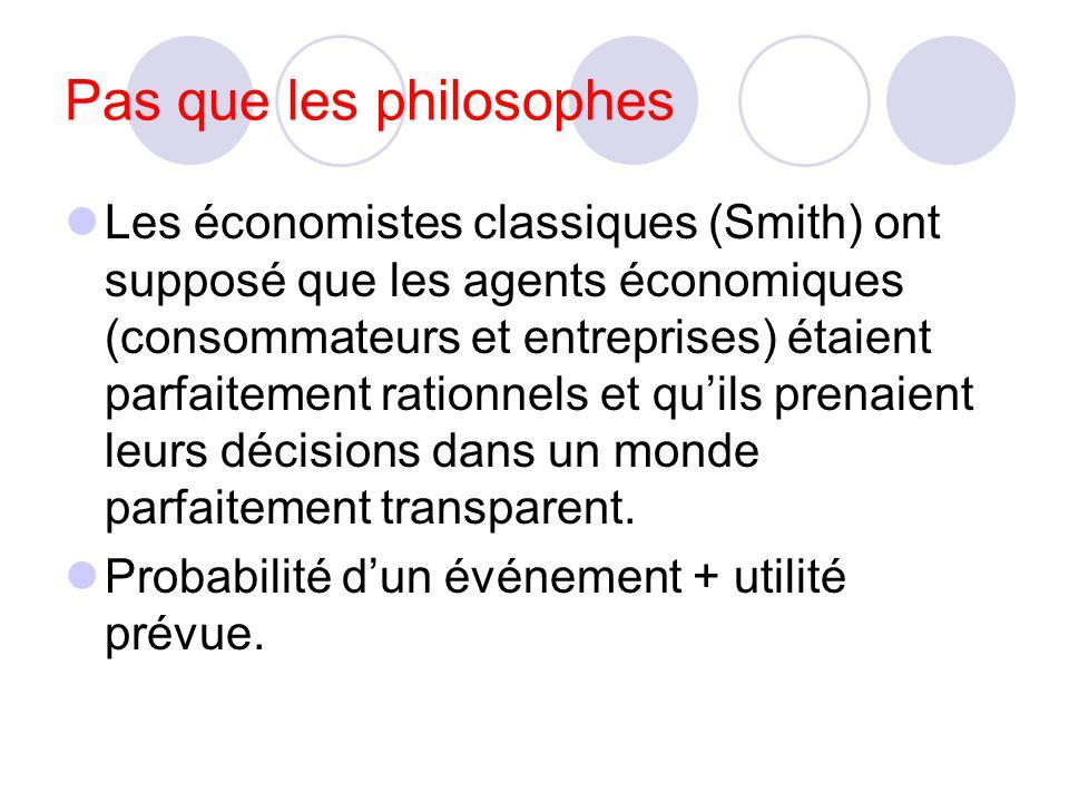Intuitions grammaticales Grammaire Générative (GG)MémoireAttention