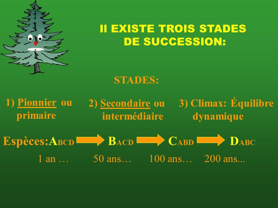 B ACD C ABD D ABC 1 an …50 ans…100 ans…200 ans...