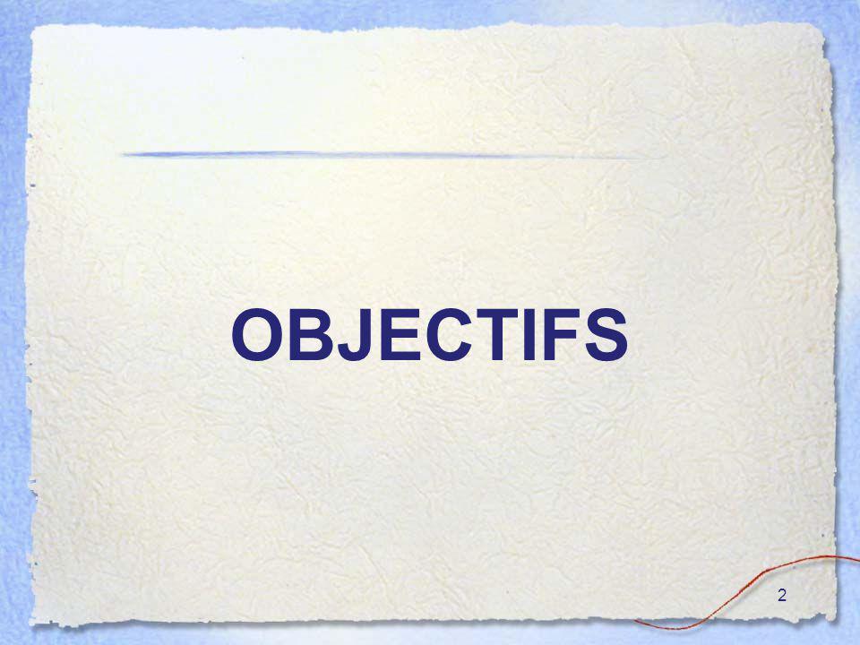43 DTM (1) DTM : –Outil dédié à lanalyse exploratoire de données numériques multivariées et de données textuelles (par exemple un sondage avec questions ouvertes et fermées) – Comptage des mots du texte brut produisant des variables représentant le nombre doccurrences du mot