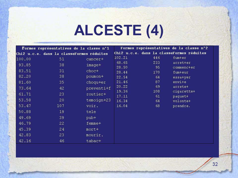 32 ALCESTE (4)