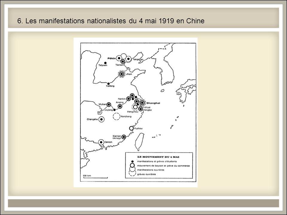 Histoire de la Chine – Christopher Goscha 7.