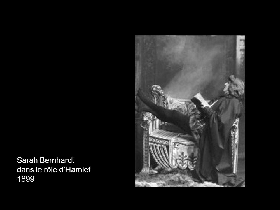 Meyerhold 1922 The Death of Tarelkin
