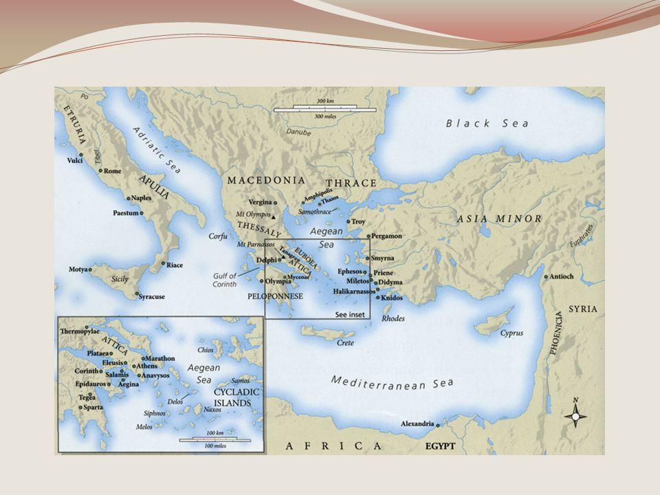 8.Carthage Vue aérienne (1986)