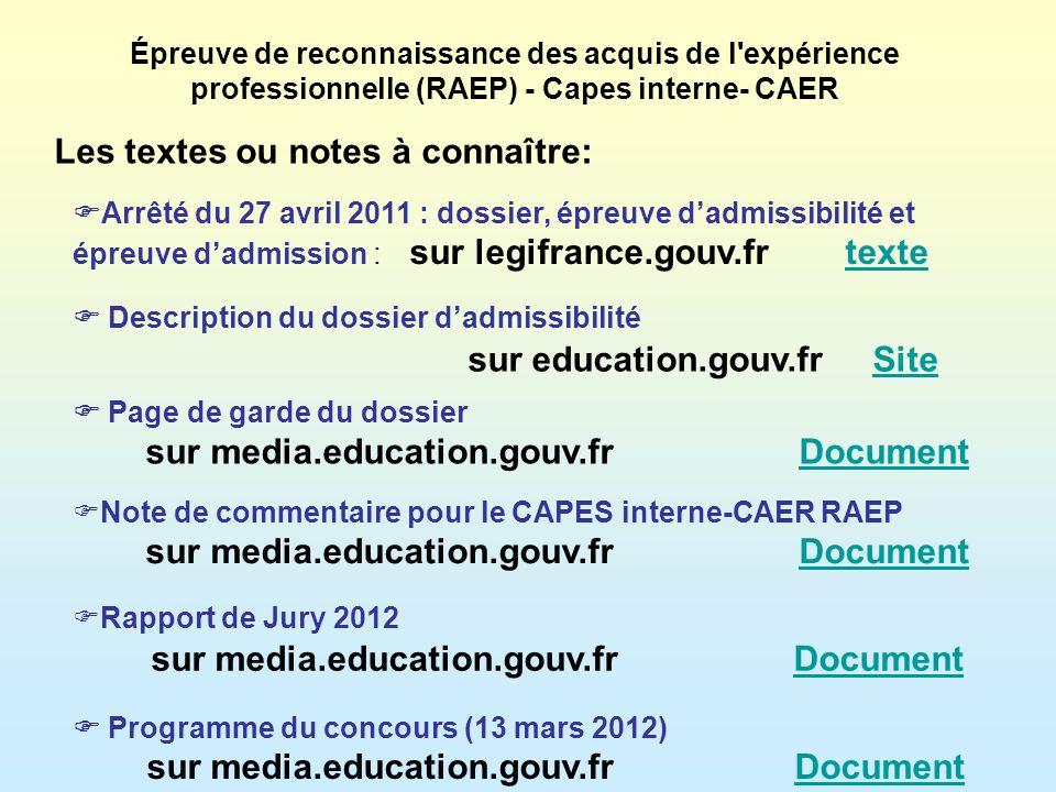 Où : Ministère de l éducation nationale, ….bureau DGRH D4, ….