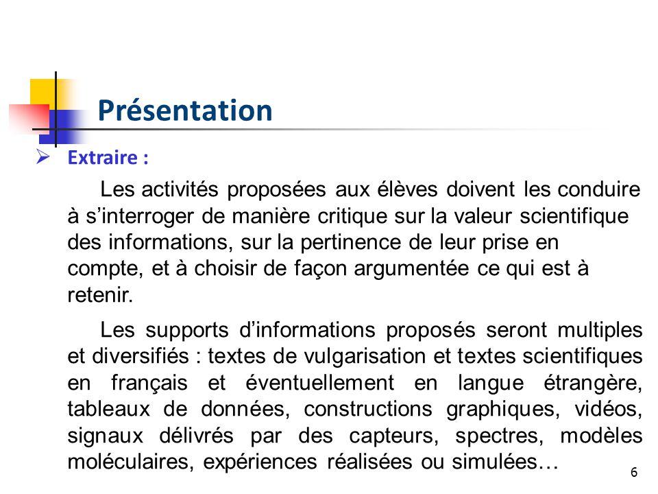 37 COMPRENDRE : Lois et modèles Structure et transformation de la matière 1/3 Représentation spatiale des molécules : - Chiralité : définition, approche historique.