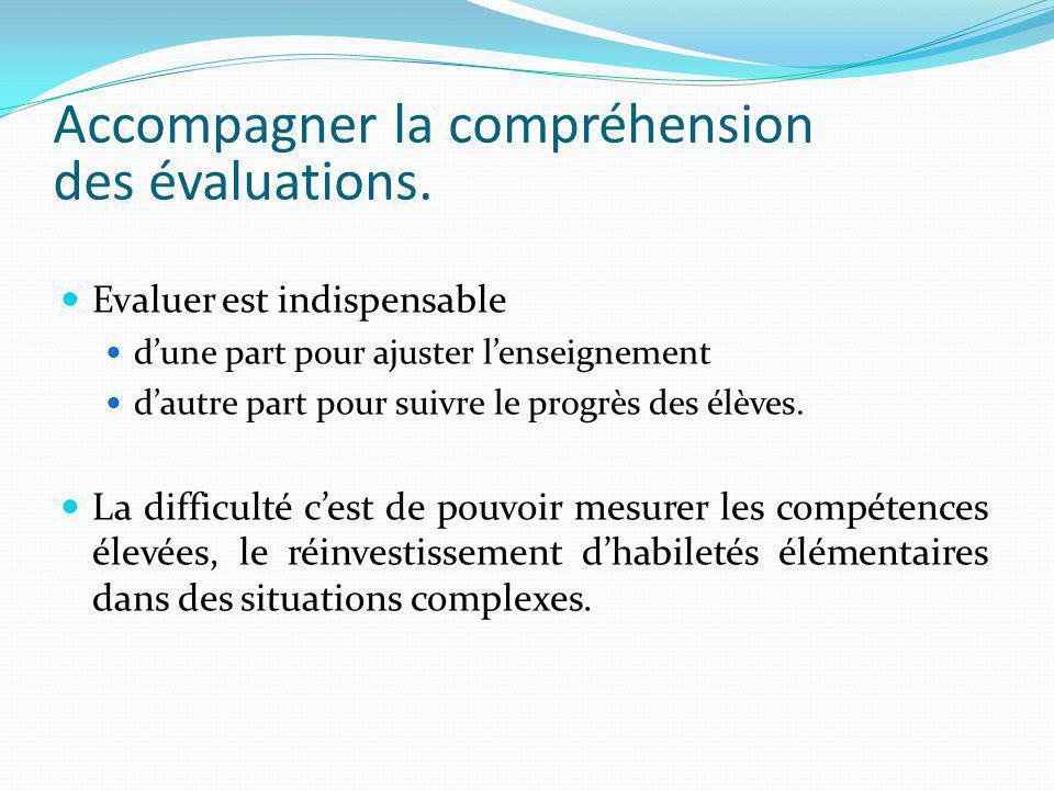 Remarques sur lenseignement des mathématiques et ses conditions defficacité Quelques principes selon Alain Mercier, Professeur IFE, ENS Lyon : Ce qui nest pas enseigné nest pas appris.