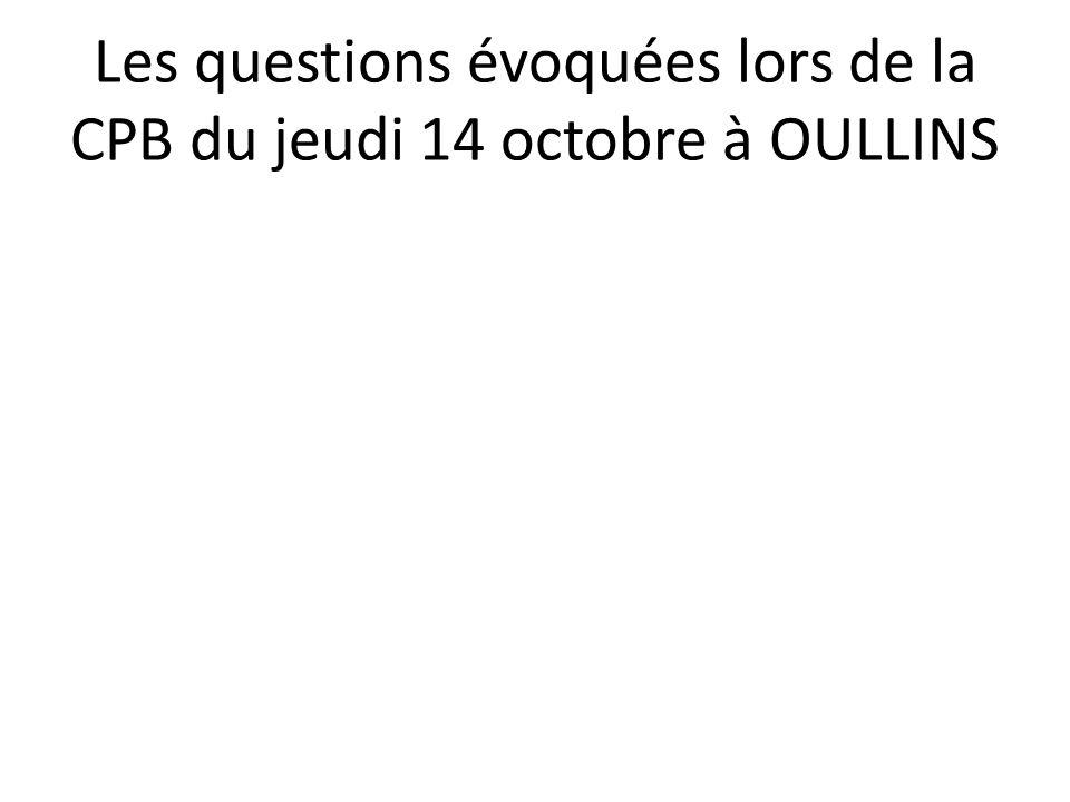 4 ème et 3 ème -1 heure de cours, cela se traduit surtout par des matchs.