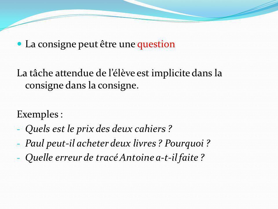 Bibliographie Etude de recherches mathématiques à lécole maternelle. Sylvie CEBE Michel Mante