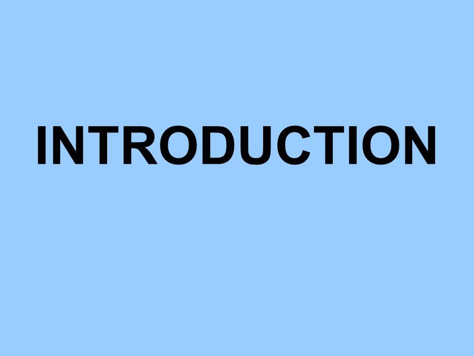 Comparaison avec le cours et implications de cette nouvelle classification Simplifications secondaires chez les tuniciers (mode de vie particulier) et conservation des caractères ancestraux chez les céphalochordés.