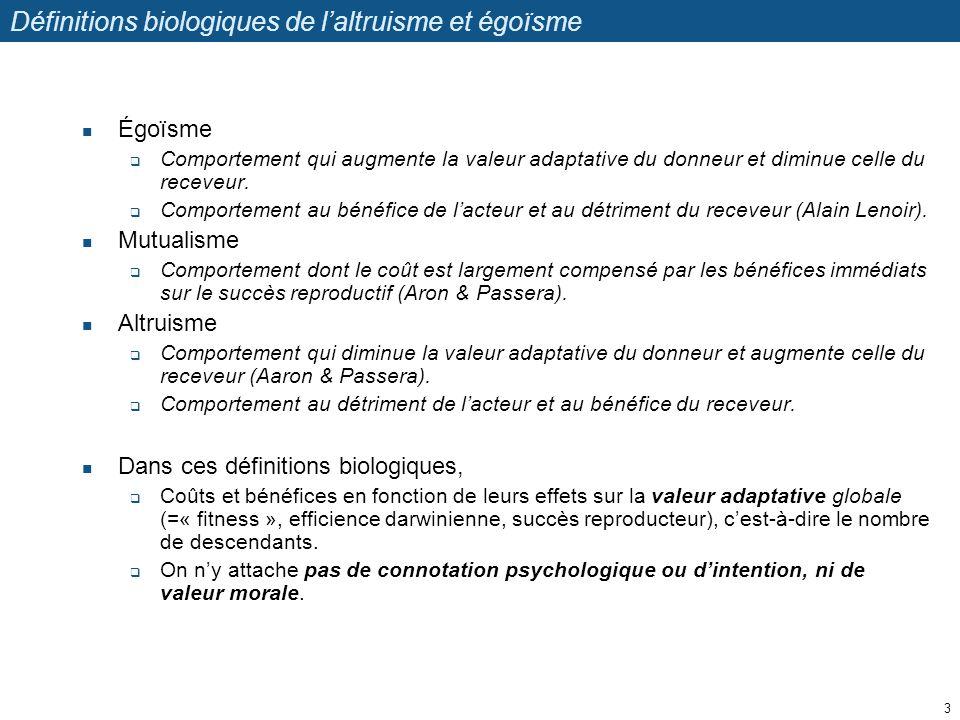 Le « principe de bienfaisance procréative » A titre dexercice, voici une traduction du résumé dun article publié par Savulescu dans une revue de bioéthique.