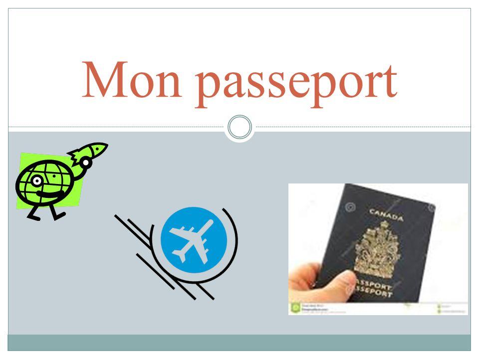 Destination….Ton ami et toi allez voyager à une destination très speciale.
