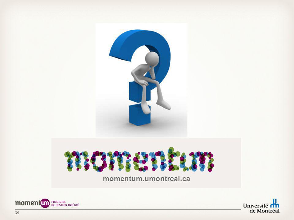 39 momentum.umontreal.ca