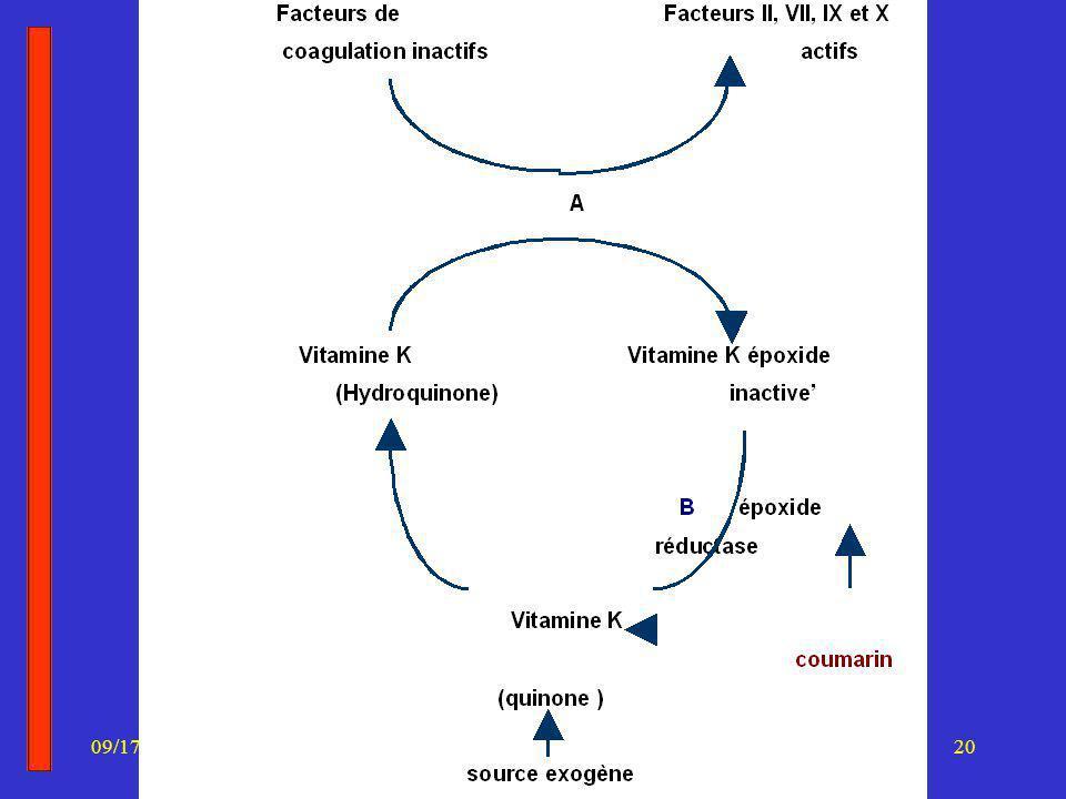 09/17/9820PAA1140 Biochimie vétérinaire : Cours 1
