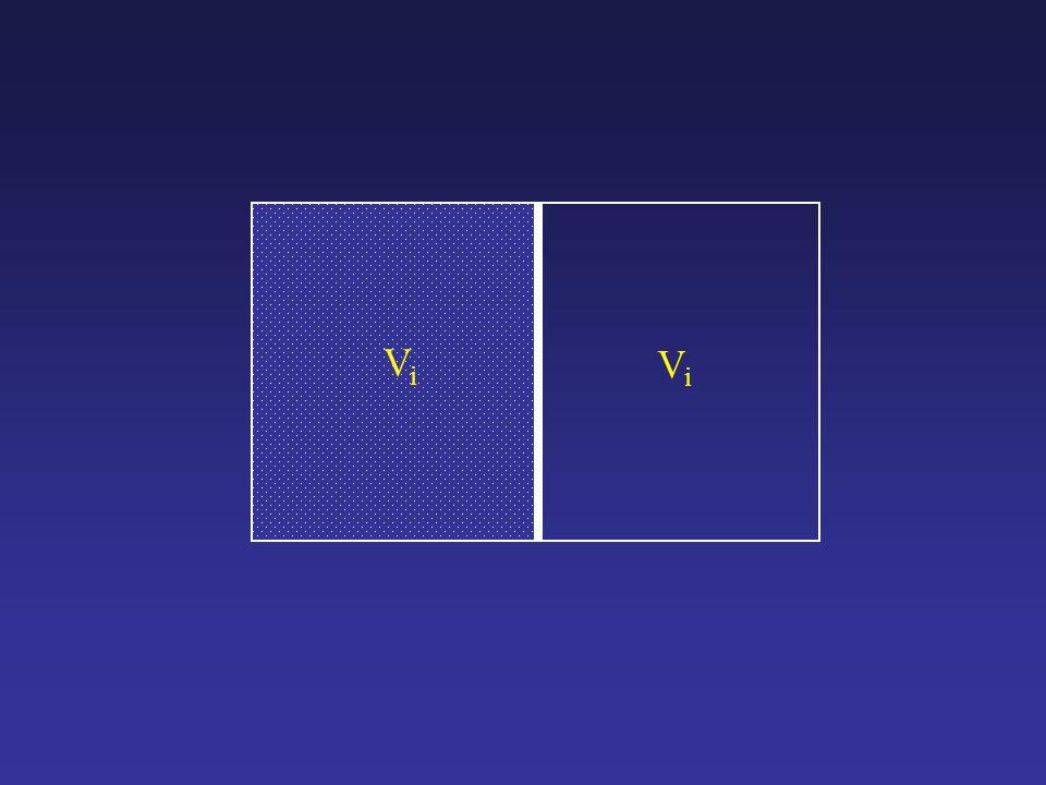 ViVi ViVi Expansion libre