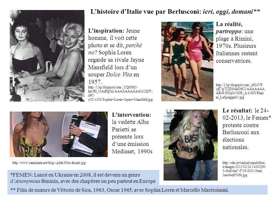 http://cdn.download.repubblica. it/images/2013/02/24/14000290 0-4bd04ae7-f719-4001-9ead- 3aec9ed6506b.jpg Le résultat: le 24- 02-2013, le Femen* prote