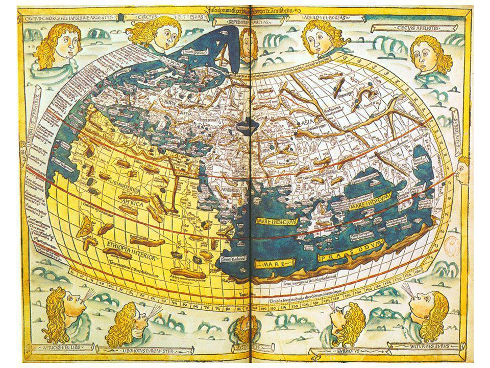 Perspective axée sur les lieux et les régions: - Fait référence à la connaissance des régions et des lieux ; - conception intégratrice de la géographie et implique létude dune région ou dun lieu dans toute sa complexité et sa totalité ( géographie totale).