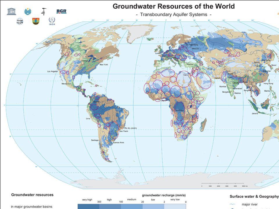 Selon la Banque mondiale, 74% des populations pauvres dans le monde vivent du produit de terres agricoles arides à faible rendement ;Banque mondiale D après les prévisions des chercheurs, d ici l an 2050, la moitié des terres arables deviendront inutilisables à cause de la désertification et de la dégradation des terres; La gestion durable des terres est nécessaire pour préserver le plus possible de superficie de zones agricoles touchées par la désertification, la dégradation des terres et la sécheresse;