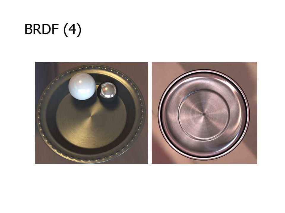 BRDF (4)