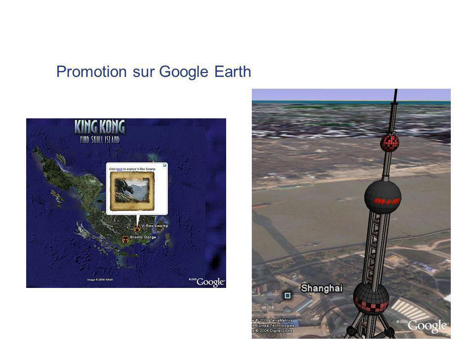 Autres moyens de chercher http://meetinbetween.us Google Maps- Street view. Aude Dufresne