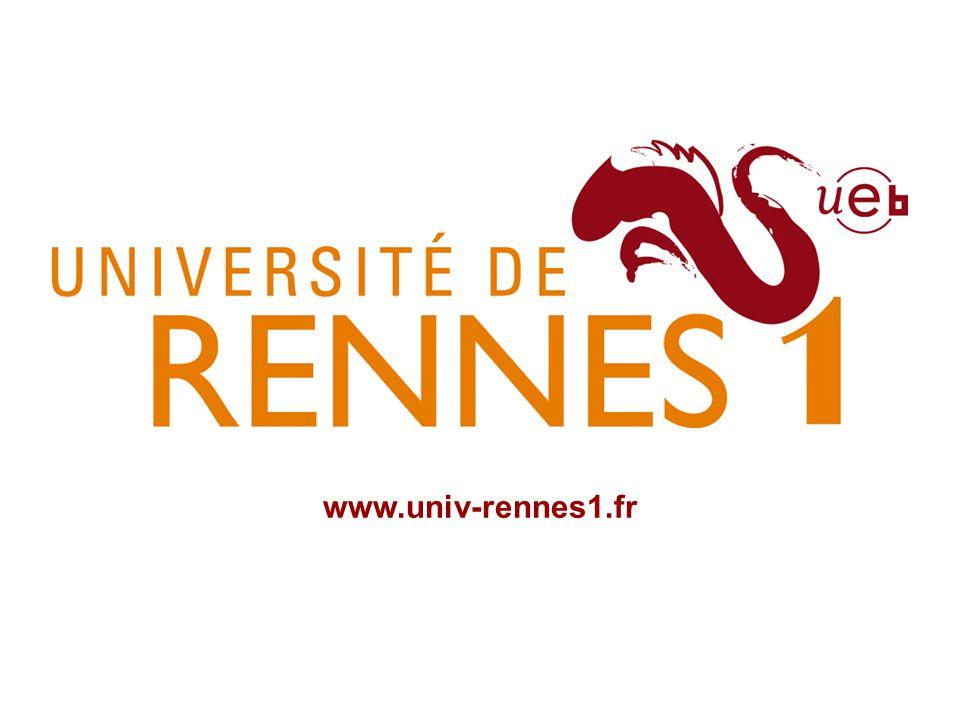 www.univ-rennes1.fr