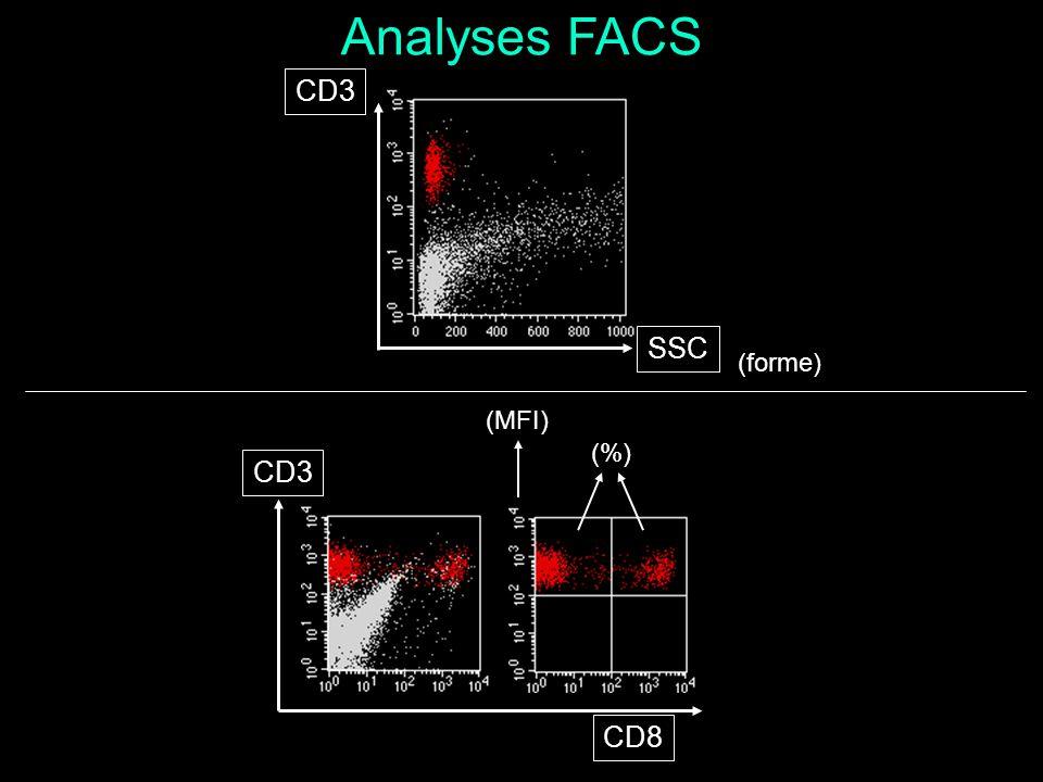 TUMEUR Les patients VELIPI- presentent une fréquence accrue dinfiltrat immunitaire fort par rapport aux patients VELIPI+.