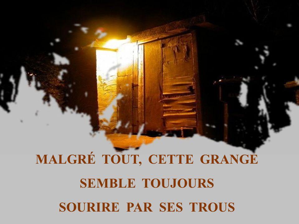 Texte Pierre Paquin