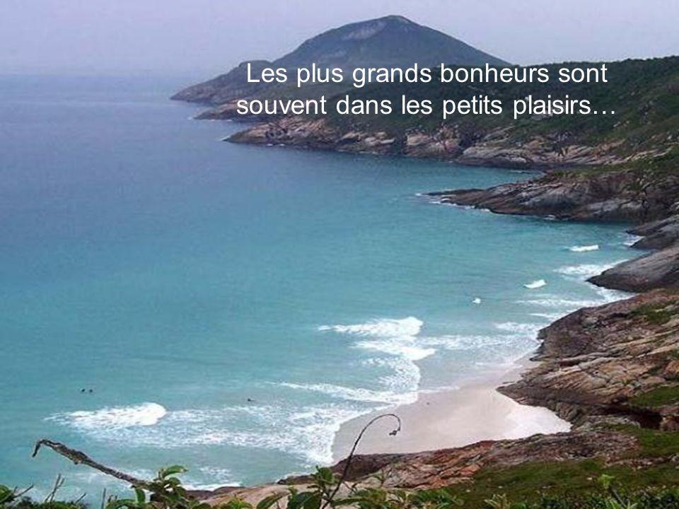 Martinique – Anse Figuier