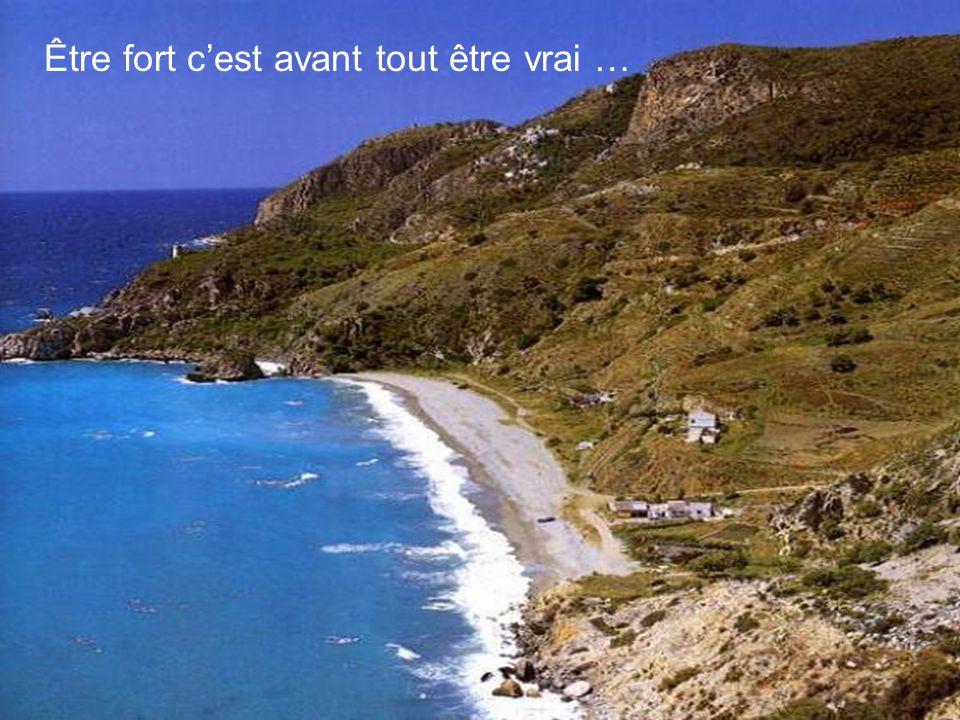 Martinique – Le Robert