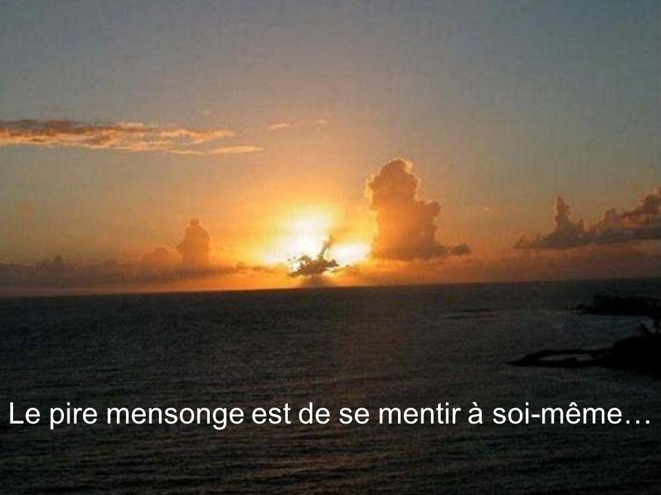 Martinique – Anse Charpentier