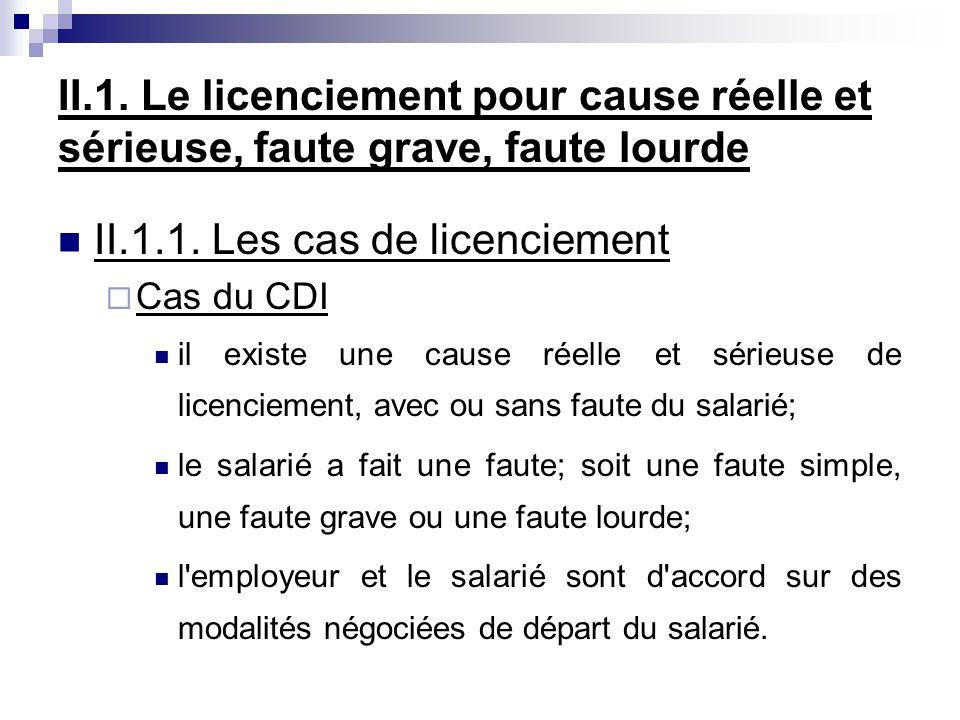 Circonstances jugées comme non constitutive de cause réelle et sérieuse de licenciement Trois retards en un an ne sont généralement pas considérés comme une cause de licenciement pour un salarié par ailleurs irréprochable.
