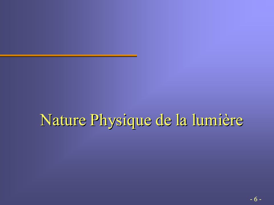 - 17 - Exemple: lampe halogène E B 400800 Lampe halogène