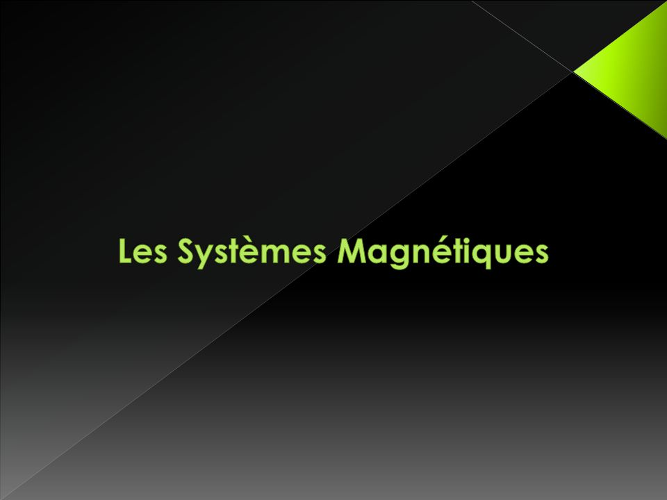 Des nanoparticules magnétiques Fe (III) Cl 3 Fe (II) Cl 2 NH 4 OH H 2 O, N 2 Nanoparticules de magnétite Fe 3 O 4 Solution aqueuse de Na 2 Pd (II) Cl 4 ou Rh (III) Cl 3 + NaBH 4 Lavages et récupération par aimantation Nanoparticules de 3nm Rh(0) ou Pd(0) Fe 3 O 4 Solution aqueuse de nanoparticules aimantées 10nm
