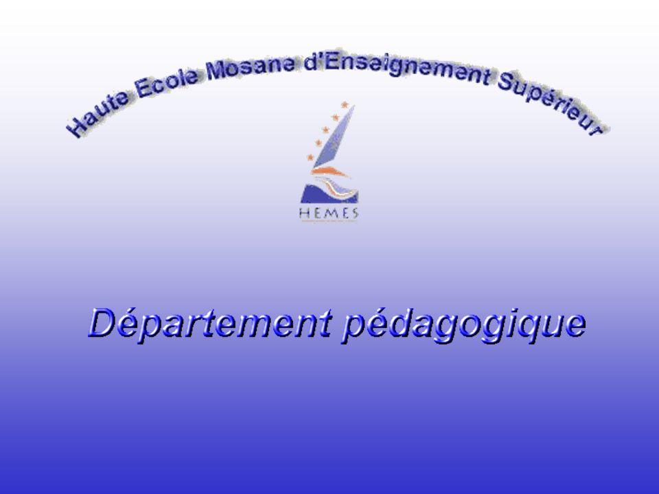Exemple: cours de biomécanique 1re EPS volet ostéologie (cours en ligne, portefeuille de « favoris » sélectionnés, …) en non présentiel collectif.