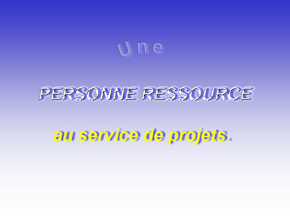 Mon profil de personne-ressource AESS Education Physique.AESS Education Physique.