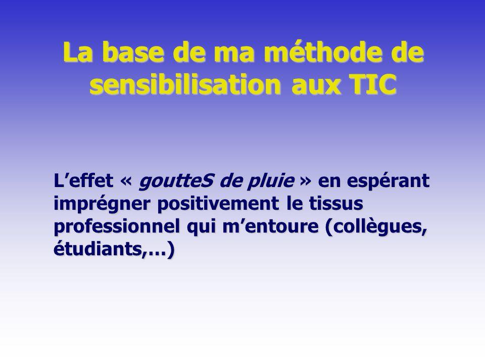 Projet proposé et réalisé en interdisciplinarité dans le cadre des cours de Biomécanique, Médias - N.T.I.C., Théorie de lEntrainement.